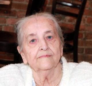 Ann  Steenwyk