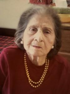 Anita  Sul