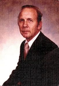 Thomas  Blakely
