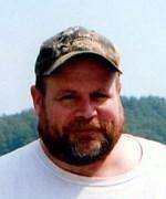 Peter Gryzbek