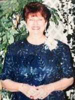 Gwen Collins