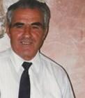 Antonio Diminno