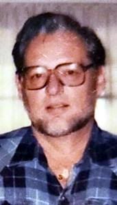 Robert  Hearne  Lichenstein Jr.