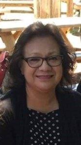 Maria Guadalupe  Kettler