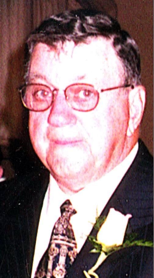 Bobby Thomas  Shytle