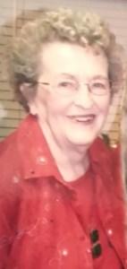 June  Gates