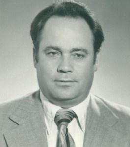 Salvatore  Galati