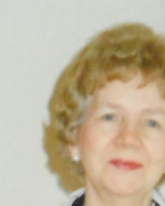 Theresa Helen   MacDonald