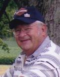 Gene Alan  Williams