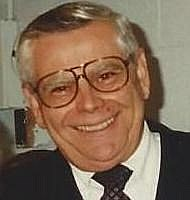 Conrad Helms, Jr.