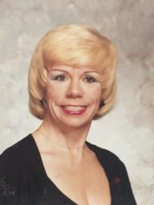 Margaret Emily   (Carr) Boggs