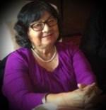 Sotera Villanueva
