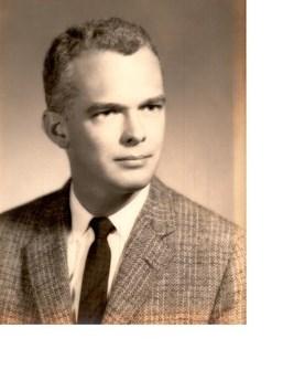 Benjamin Wofford