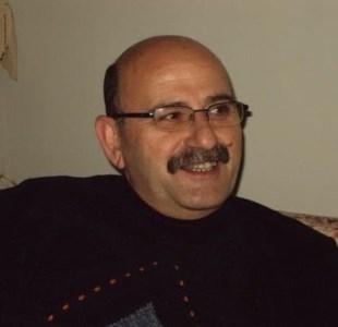 Quraish Azad Sitrak  Babkyan