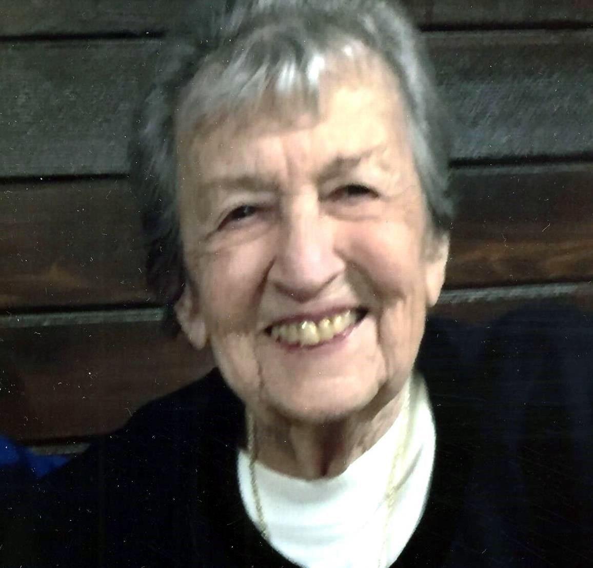Helen  Thompson Campbell
