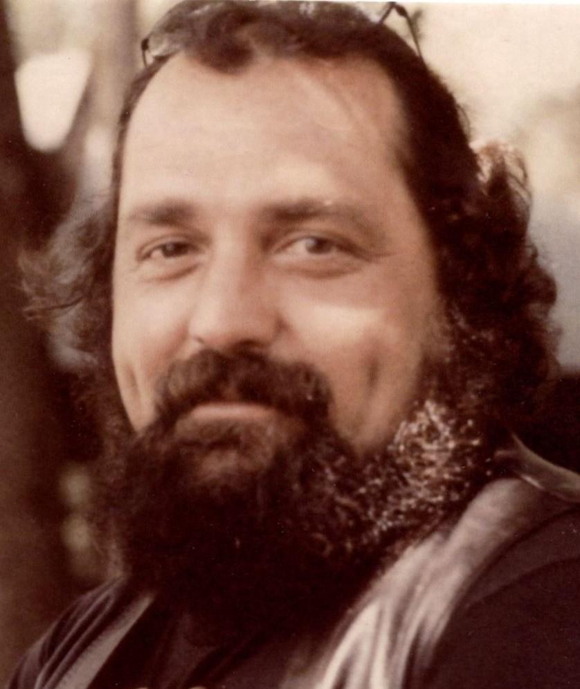 Dennis Clair  Lamoreau