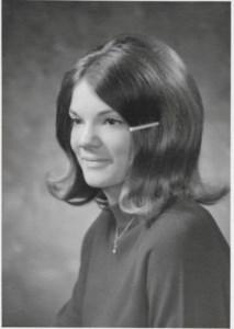 Barbara  Mutchler