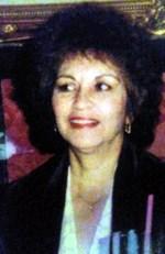 Sara Partida