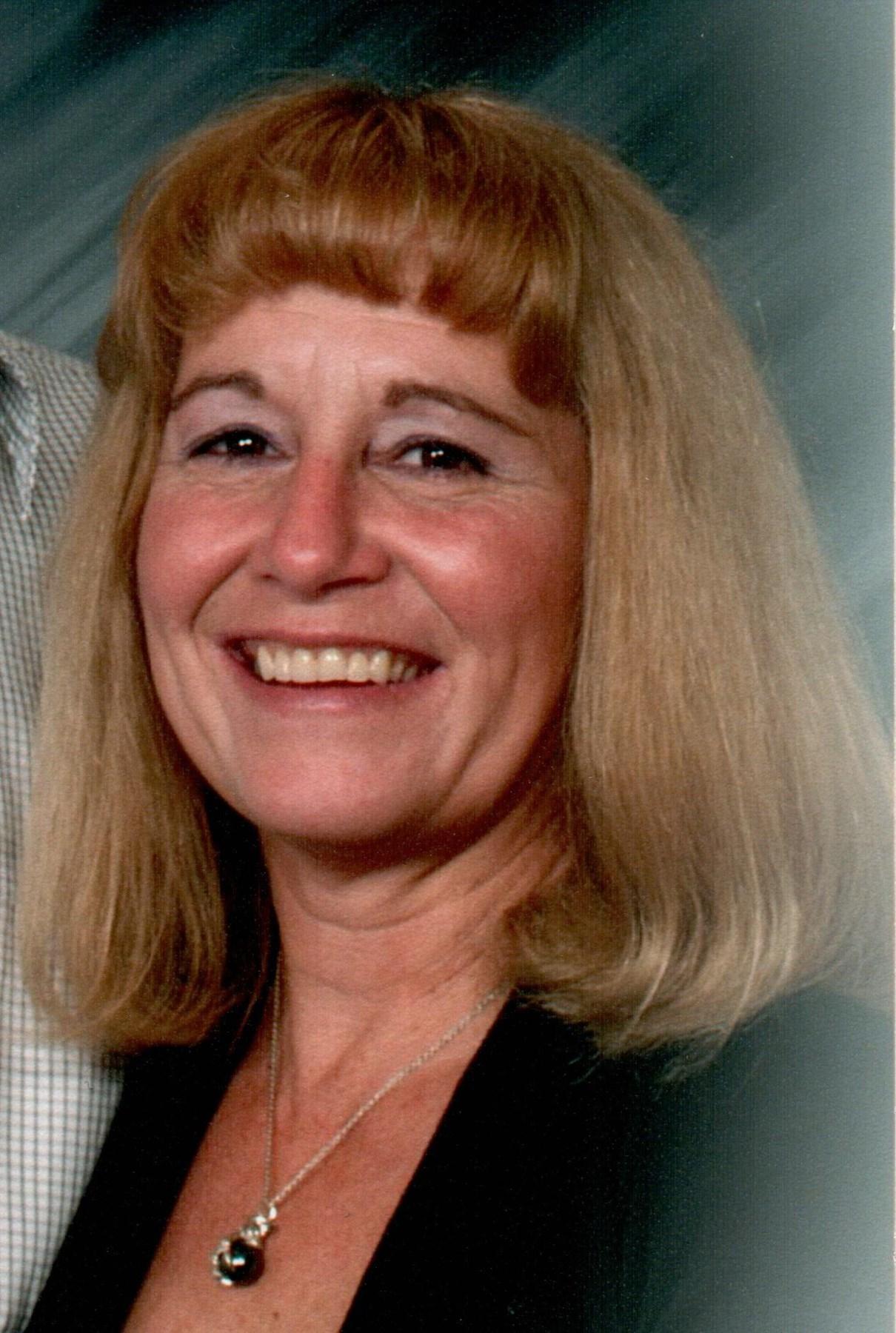 Theresa Lynn Nude Photos 60