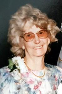 Hazel I.  Sculley