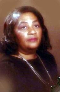 Phyllis Jo  (Pegram) Hull