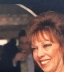 Lorraine L.  Foley