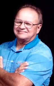 Robert E.  Galbicsek