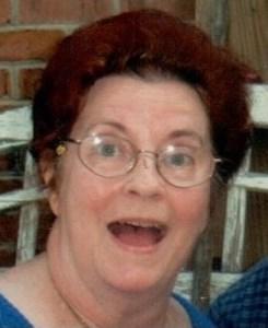 Frances Adams  Wheeler