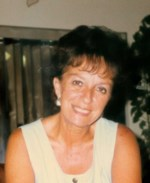 Marion Tripodi