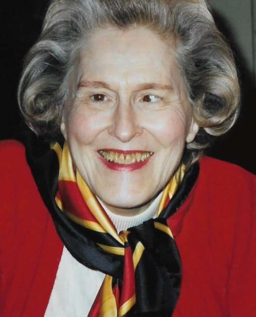 50ccc1ccfb1c Josephine Upchurch Campbell Obituary - Dallas, TX