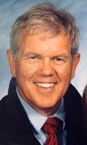 Dr. Kent Lewis  Jones