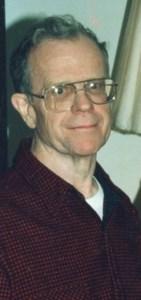 John Joseph  Dalrymple, III