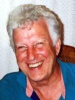 Lucien Bergeron