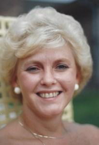 Linda Bagwell  Hinson