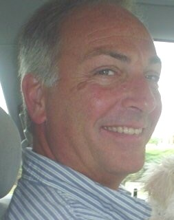 bcbf02ce583 Michael Eugene Grimes Obituary - Toms River
