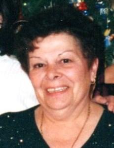Joanne  Leonardi