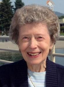Rose Adeline  Johnston