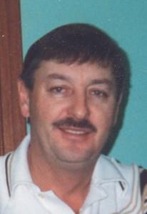 Garry  Lowenberg