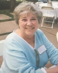 Carole J  Clark