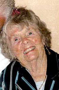 Joan P  McIntyre