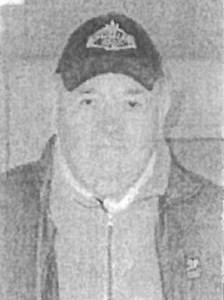 Michael Arthur  BARNHART