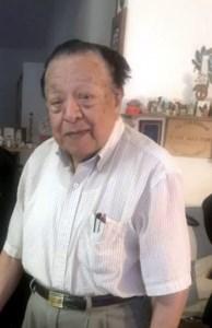 Orlando  Campos