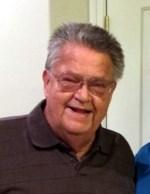 Felix Kordowski