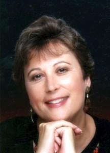 Carol Elizabeth  Craig