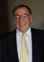 Ralph Riverso