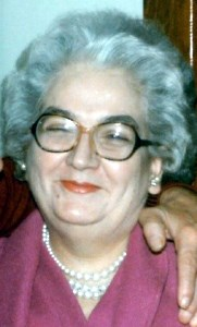 Leona Francis  Cindia