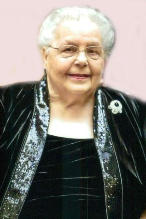 Rita  Sears