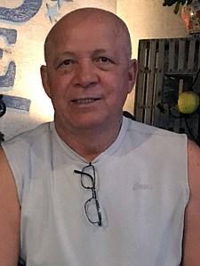 Vital Pereira  Da Silva