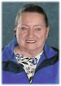 Phyllis Joann  Bednarz