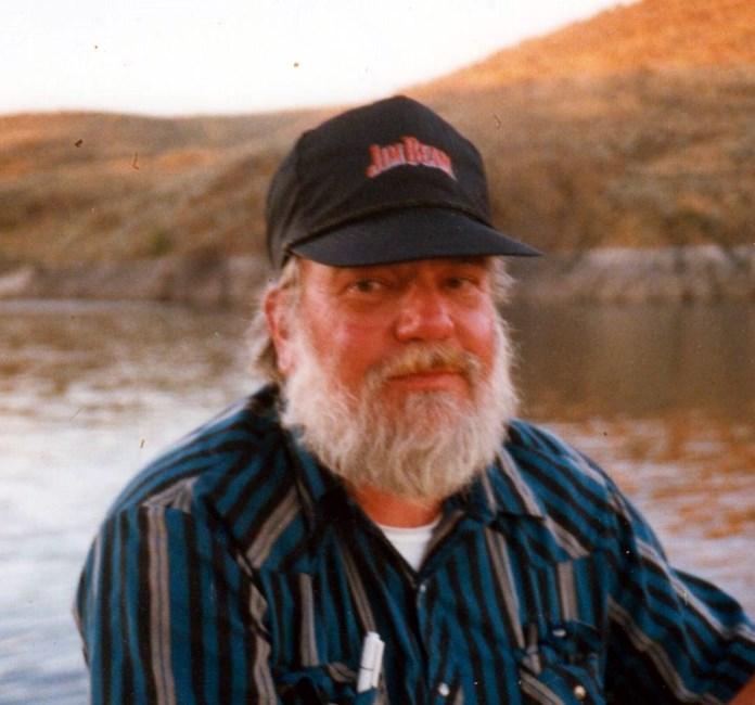 John Vinton Tompkins Obituary - Chino, CA